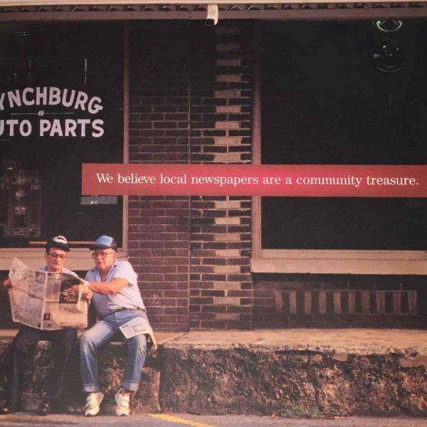 American Hometown Publishing