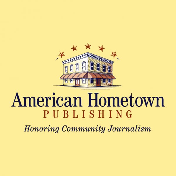 American Hometown Publishing