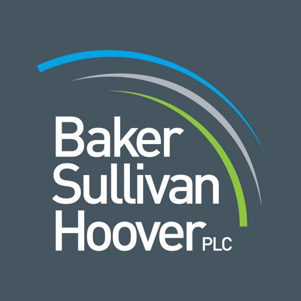 Baker Sullivan Hoover