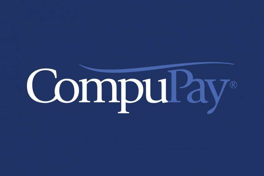 CompuPay