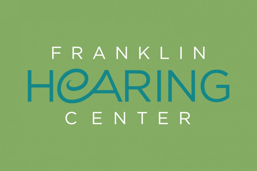 Franklin Hearing Center