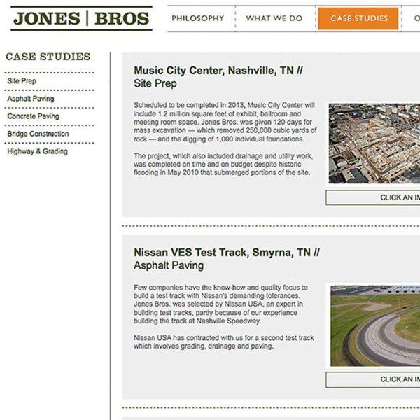 jones-bros-website