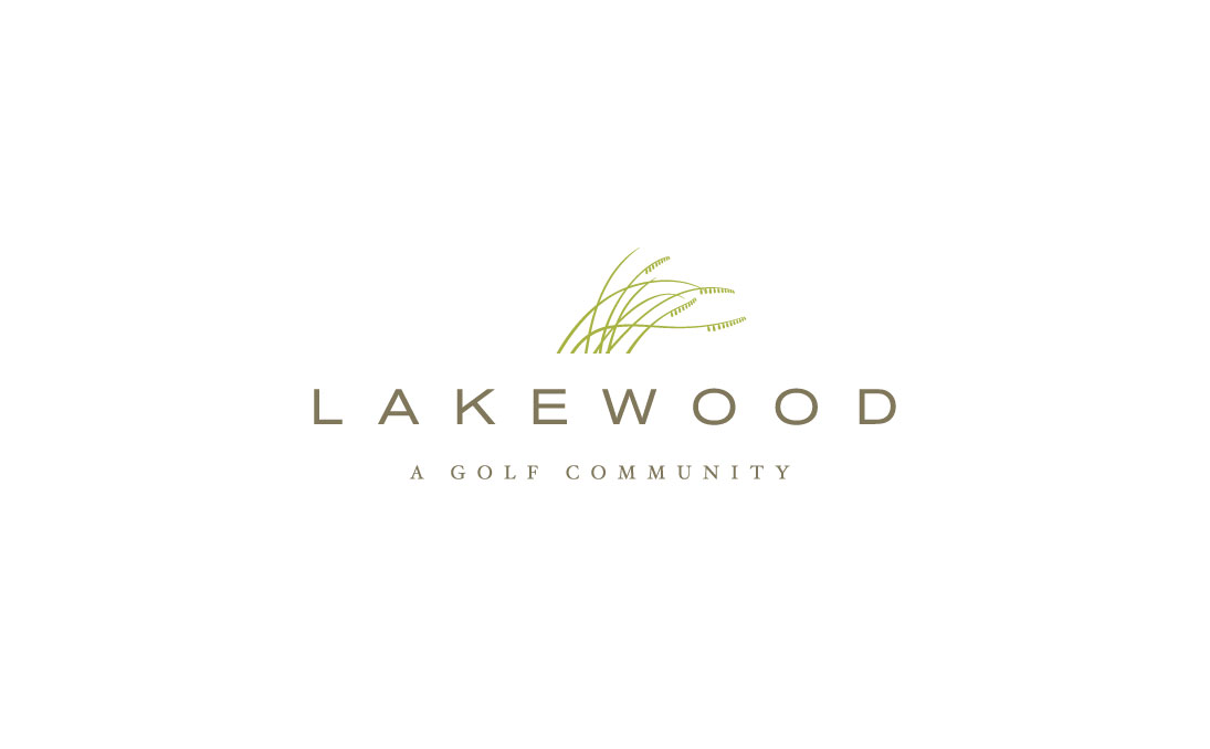 Lakewood Logo