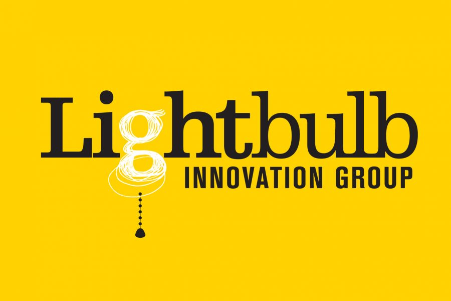 Lightbulb Innovation Group