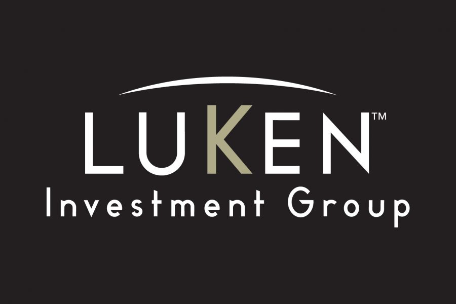 Luken Investment Group