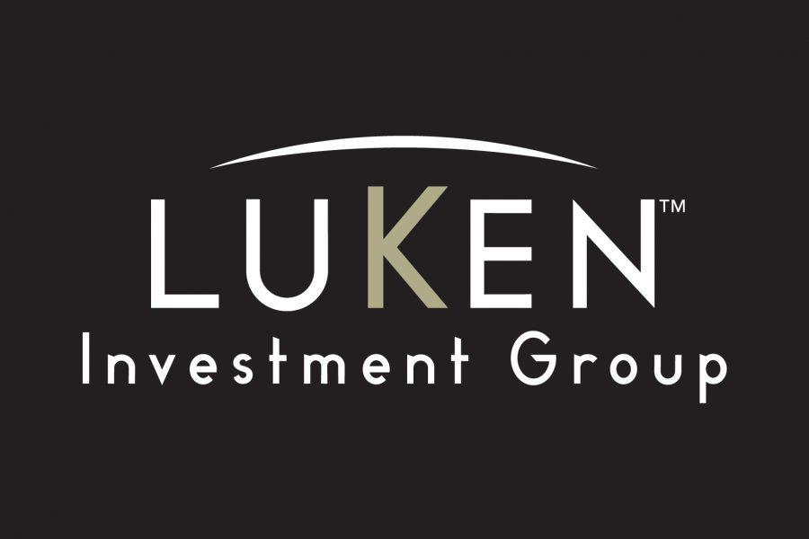Luken Investment Group