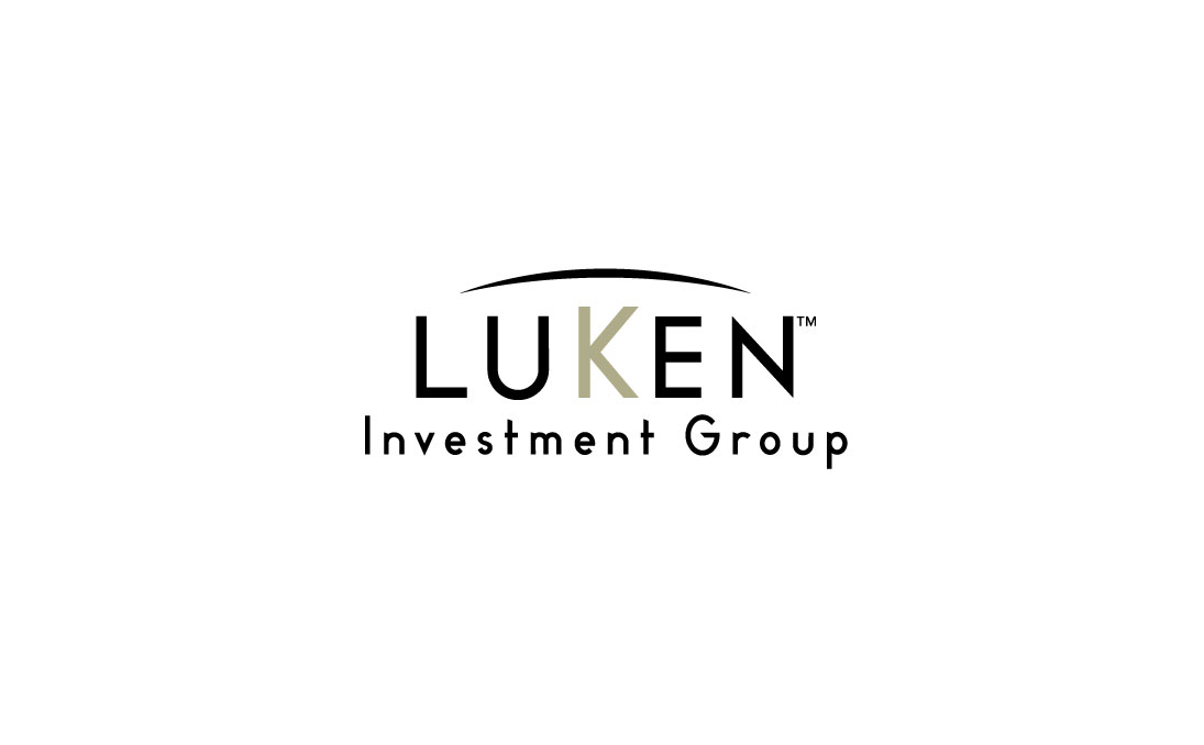 Luken Investment Group Logo