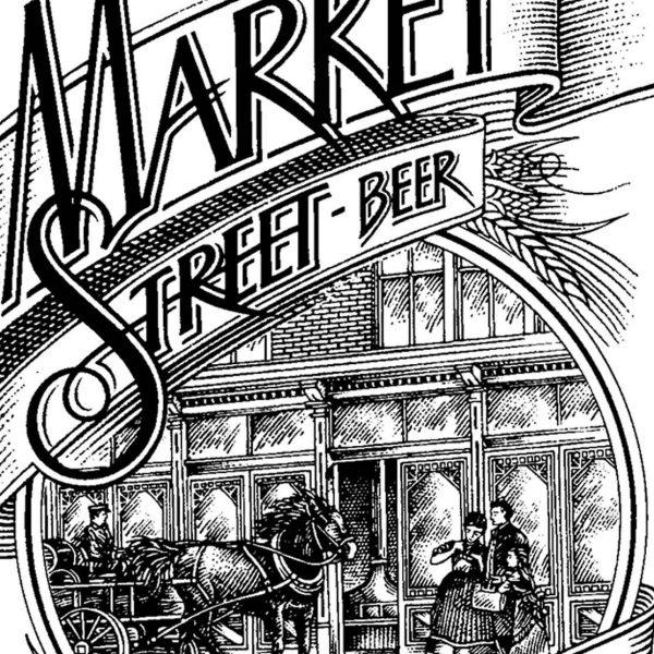 market-st-beer