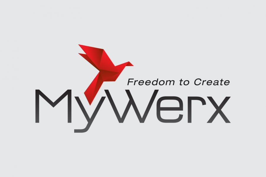 MyWerx