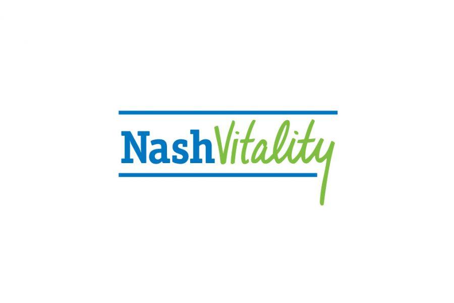 NashVitality