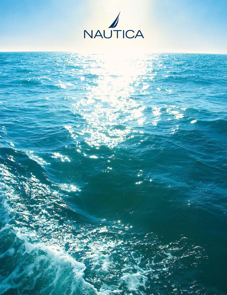Nautica Catalog