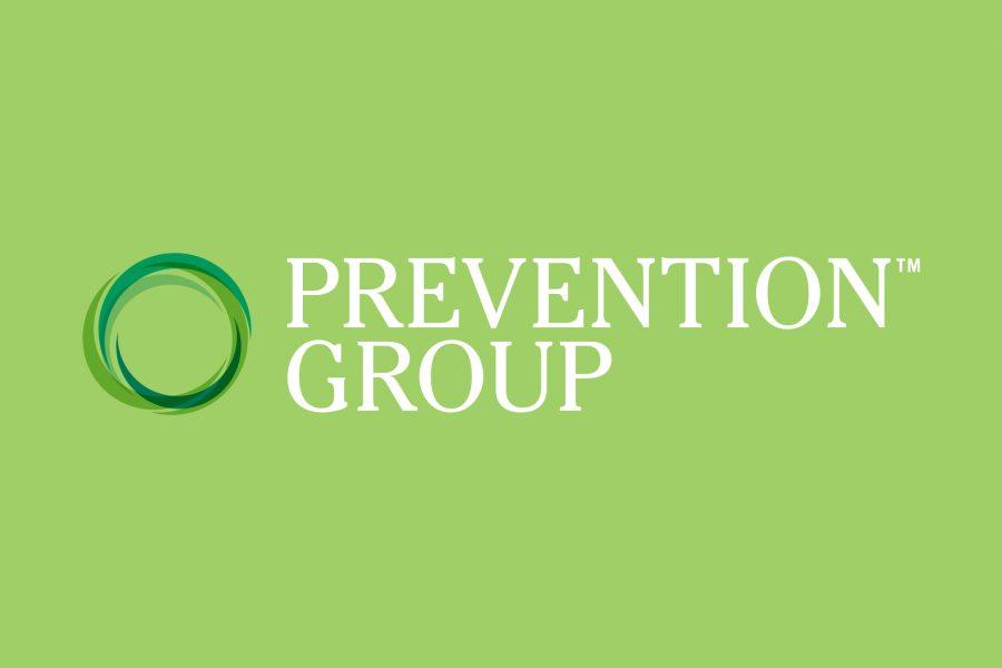 Prevention Group