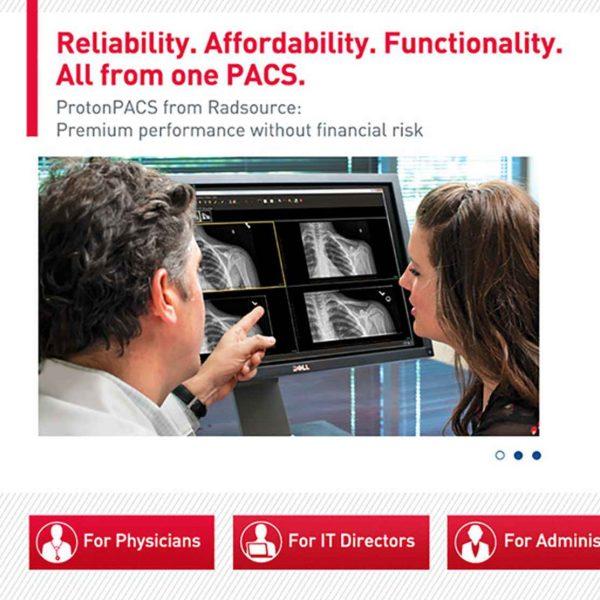 radsource-proton-pacs-website
