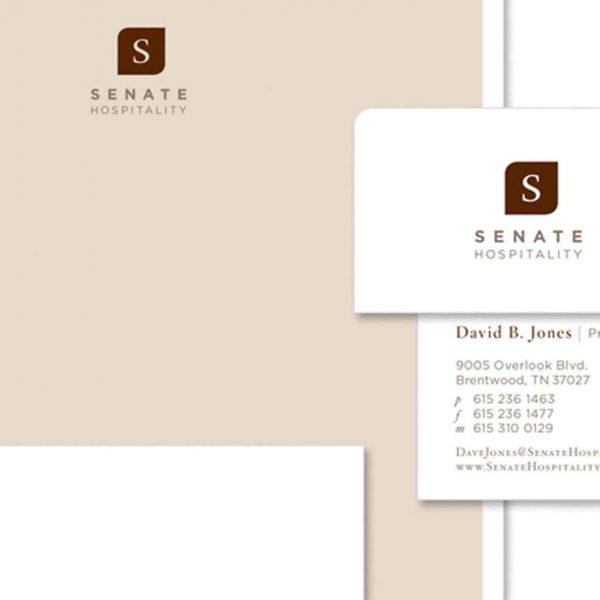 senate-hospitality