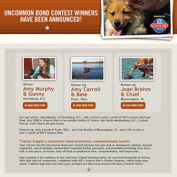 tractor-supply-co-microsite-online-contests