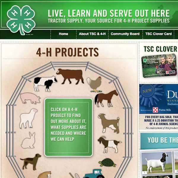 tractor-supply-co-4-h-microsite