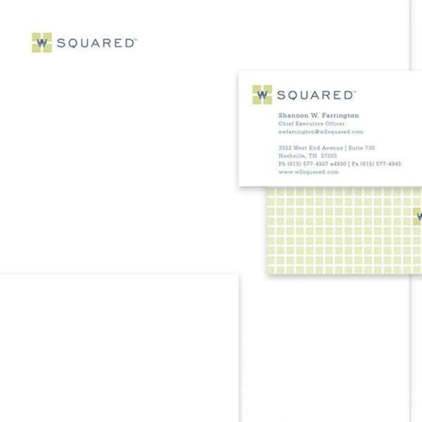 w-squared-print