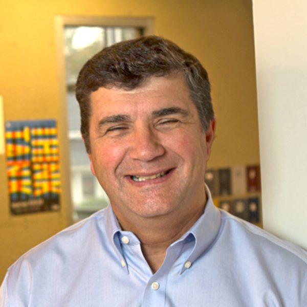 Richard Scaglione