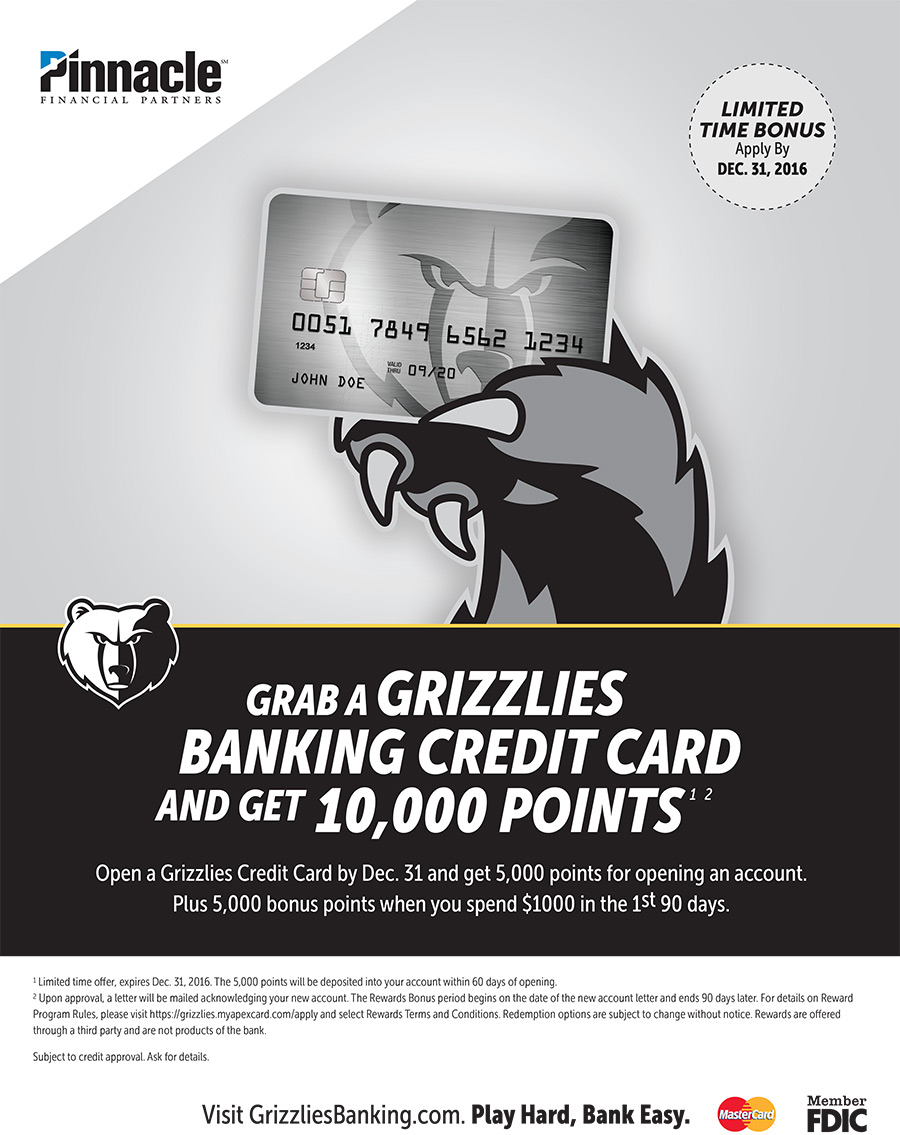 16-pn-3269-grizz-credit-poster-8-5x11-m1-900