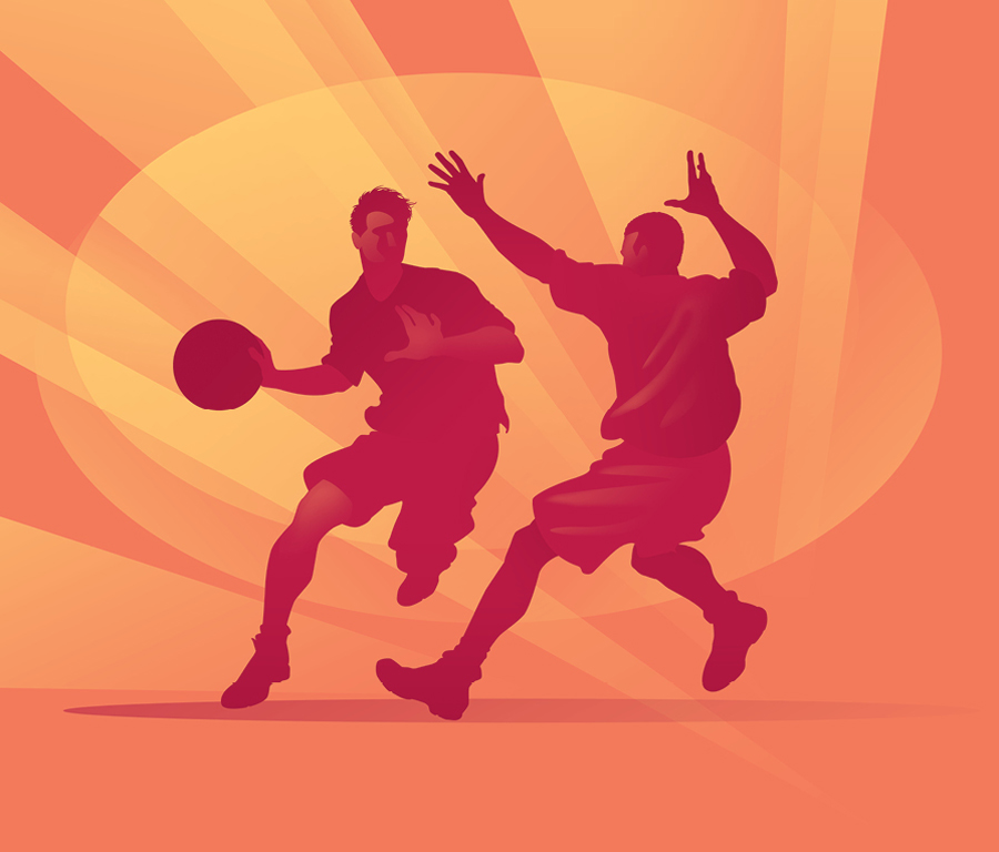 five-points-b-ball-players-900