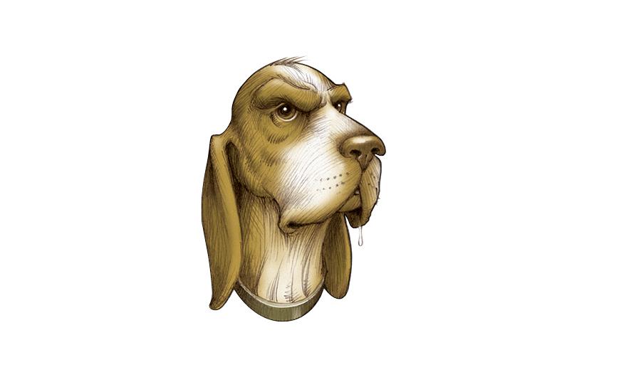 mud-dog-art-900