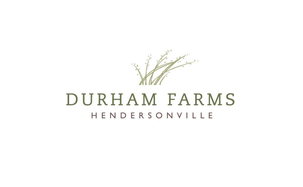 Durham Farms Logo