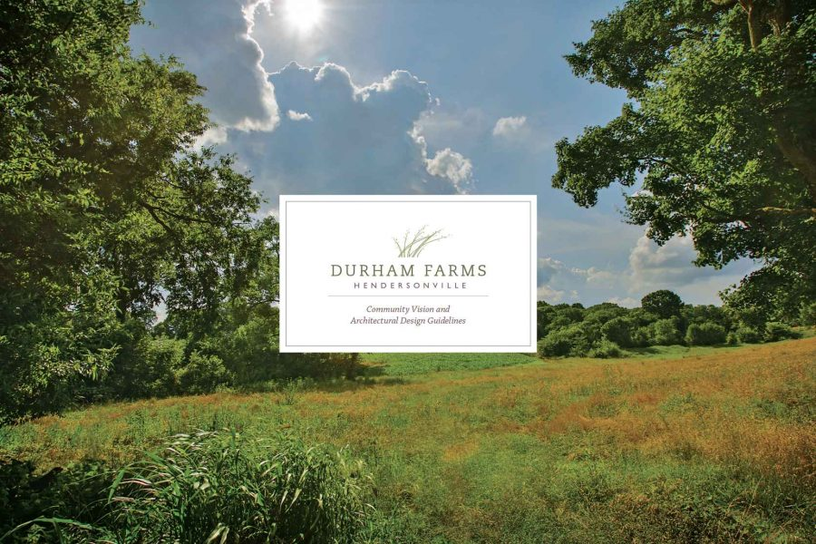 Freehold Capital Management Durham Farms
